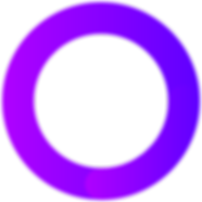 moov circle purple.png