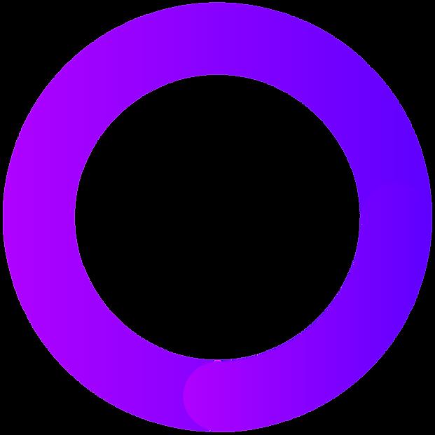 moov circle purple.png
