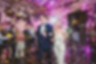 Свадьба Олеси и Дениса