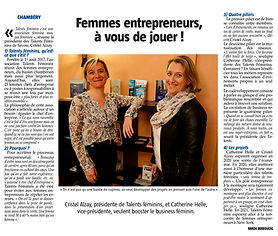 Couv-article-essor-savoyard-2019.jpg