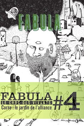 Fabula#4