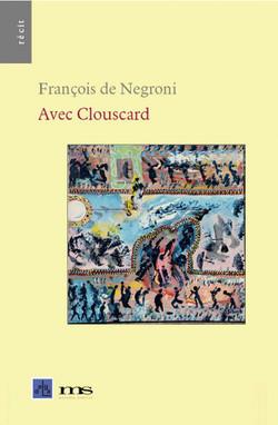 avec-clouscard-francois-de-negroni_modifié-1.jpg