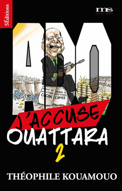 J'accuse Ouattara - vect couv_Page_1.jpg