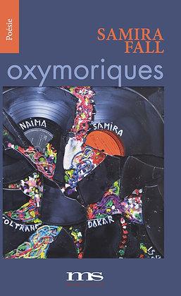 Oxymorique