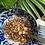 Thumbnail: Kona Coffee Granola