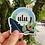 Thumbnail: Ulu Custom Die Cut Stickers