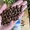 Thumbnail: O Ka 'Āina - 100% Kona Coffee