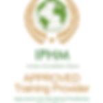 iphmapprovedtrainingproviderlogo-150x150