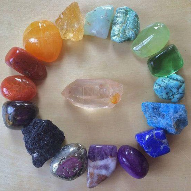Introduction to Crystal - 1 Day Workshop (1)