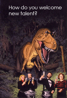welcome tyrannosaur3.png