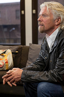 Branson2.jpg
