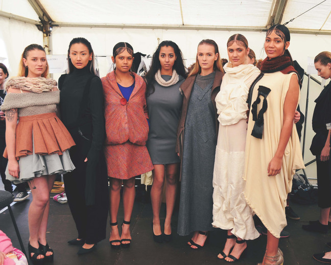 Woman turning Perth girls into models [THE SYDNEY MORNING HERALD]