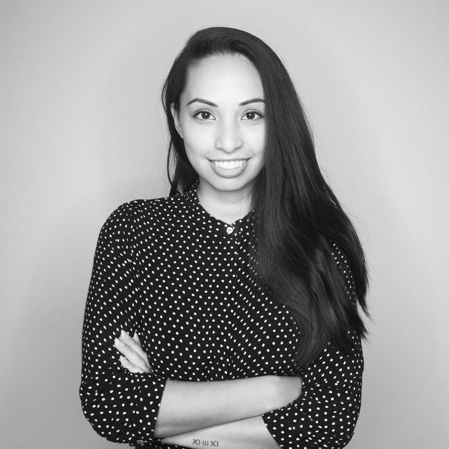 Top 50 Australian Female Entrepreneur Under 40 [START UP DAILY]