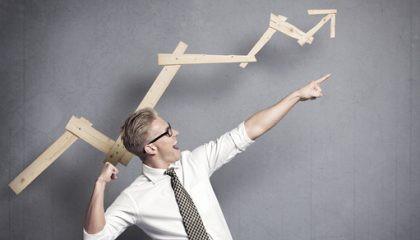 Pequeno Empresário? Veja 10 Dicas Rápidas Para Crescer!