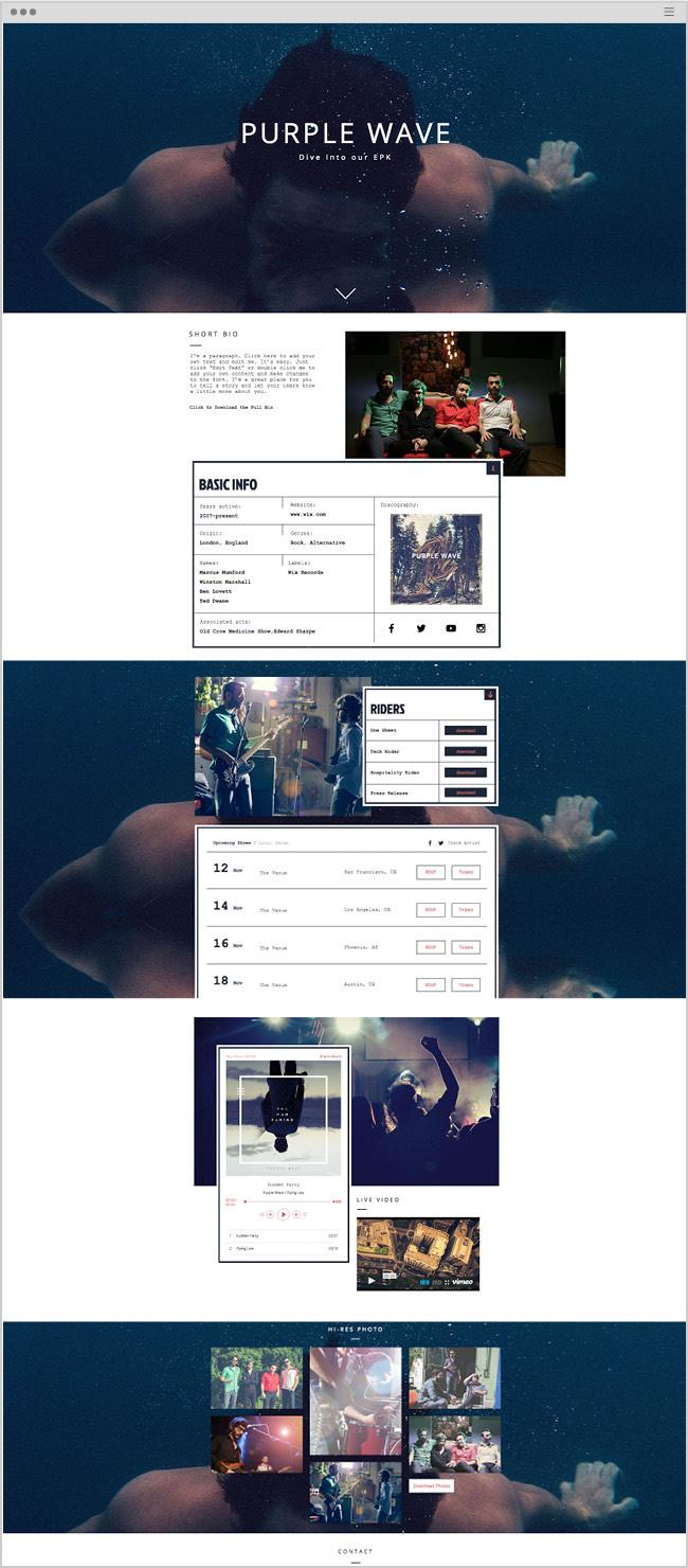 new templates_new editor 3