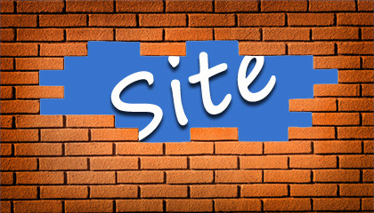 Como Publicar Um Site Que Não Está Pronto