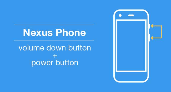 Nexus Screenshot