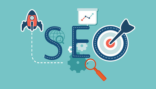 12 SEO Boosts for your Wix Website