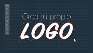 Cómo crear un logo