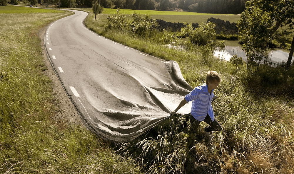 As Melhores Manipulações de Fotos que Encontramos na Internet