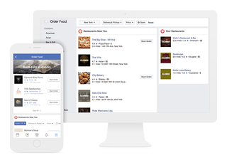 8 Amazing New Facebook Features You Need to Know About