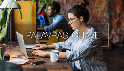 Papo sobre SEO: Como Encontrar as Palavras-Chave Perfeitas para Seu Site