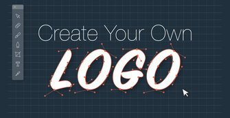 How to (Easily) Create A Great Logo That Clients Will Love