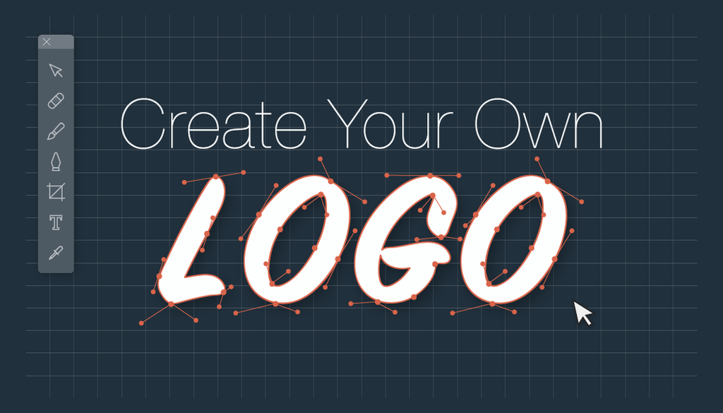 Image result for Create a logo