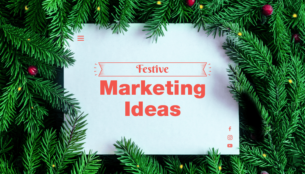 7af6a9d7c5ae8 10 Creative Marketing Ideas for the Holiday Season