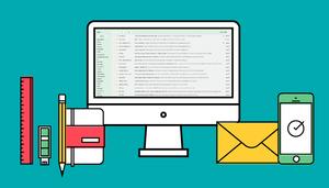 5 Ferramentas Impressionantes do Google Que Estão Escondidas Em Sua Caixa de E-mails