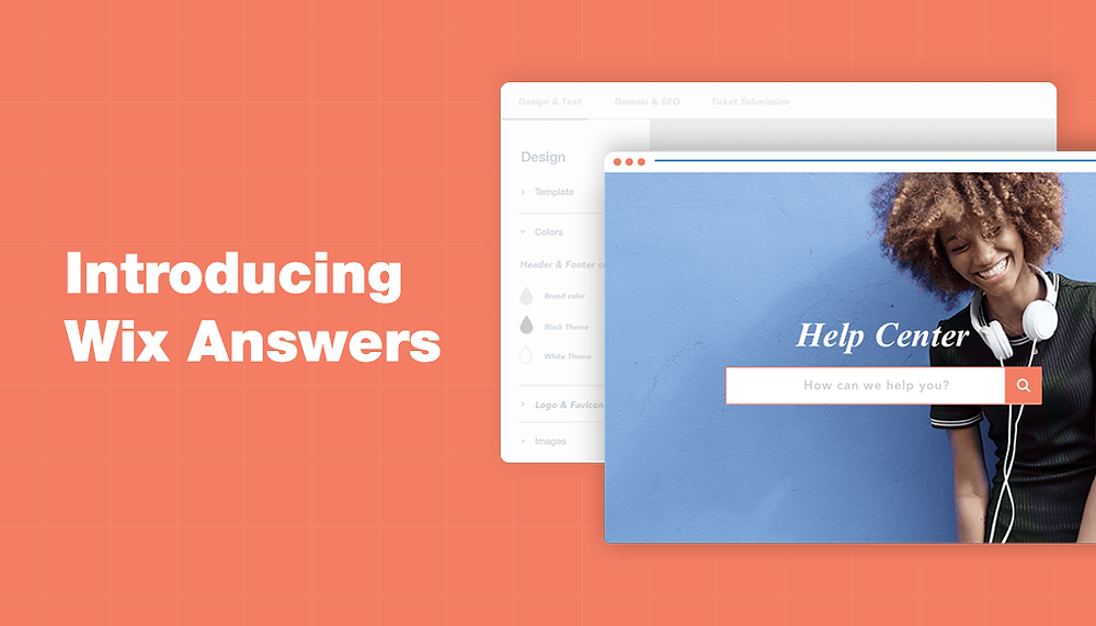 Wix Answers: An Effective Free Help Desk Software for Your Business