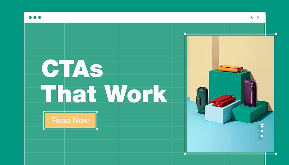 Tips to master CTAs