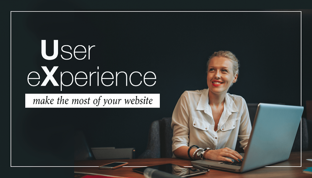 How to Drastically Improve Your Website's UX