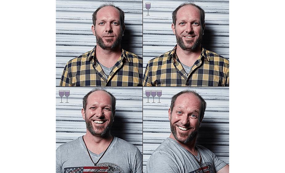 Talentos virales Wix: Marcos Alberti-3
