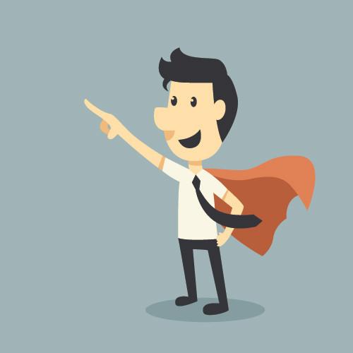 5 Habilidades que Todo Profesional Debería Tener