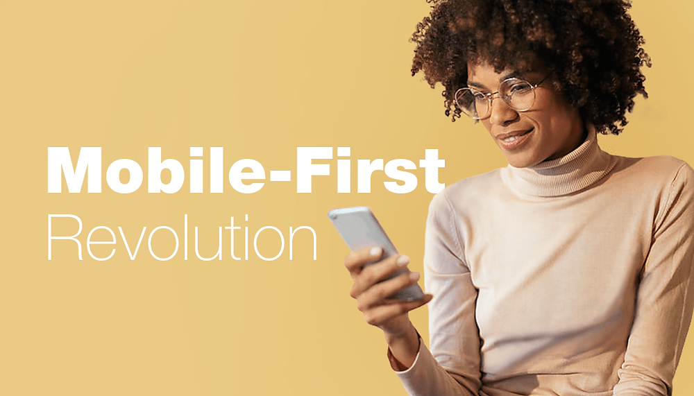 What is mobile first index