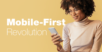 What Is Google's Mobile-First Index (and Its Impact on Your Website)