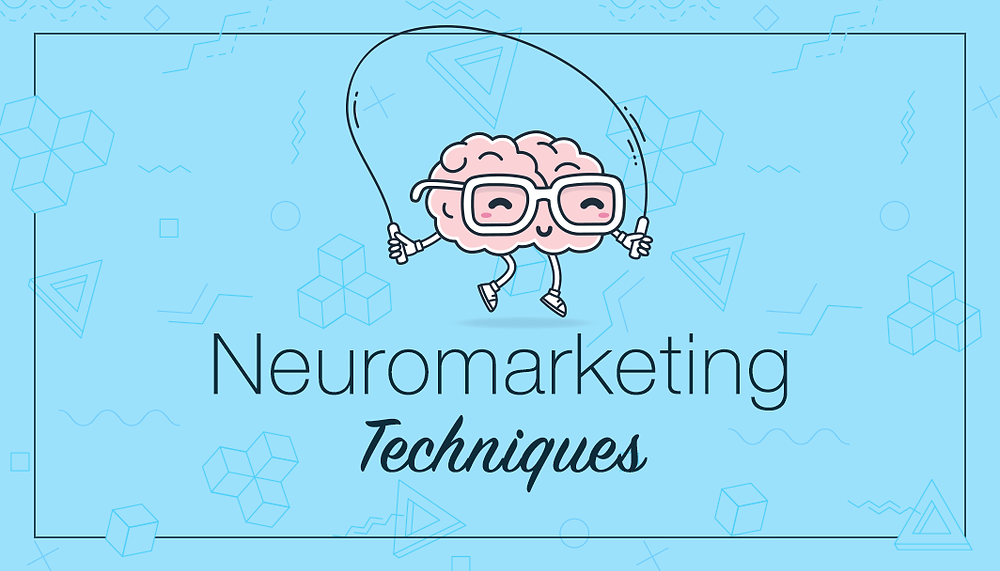 Neuromarketing 101: How to Sell to the Brain