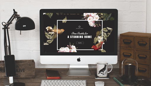 10 Incredible Websites Created with the New Wix Editor