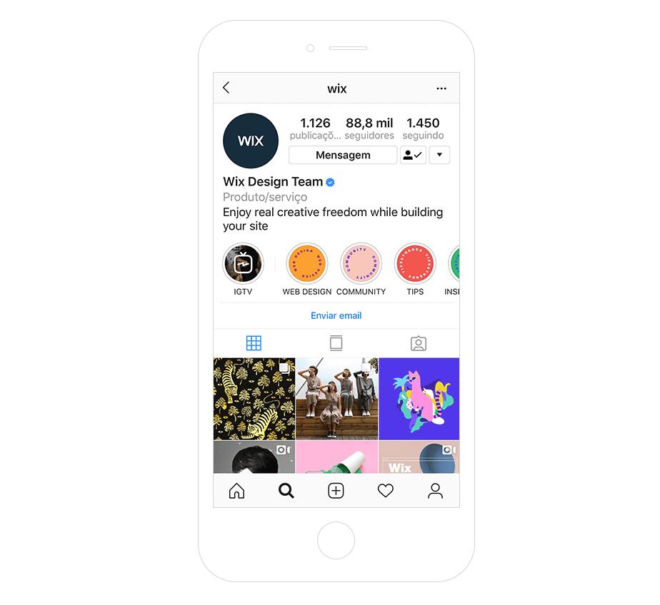 12 Dicas Para Ter a Melhor Bio no Instagram