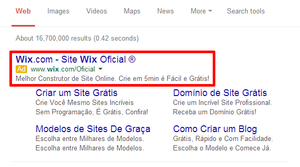 Dicas de SEO - Escolha um Nome Que o Google Vai Amar