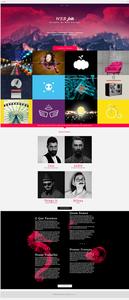 Estúdio de Web Design