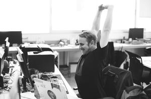 Por Quê Abrir Seu Próprio Negócio em 2018: Liberdade