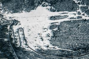 空撮写真Arthur-Janin