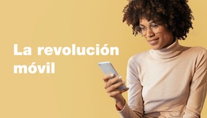 Qué es el Mobile First Index