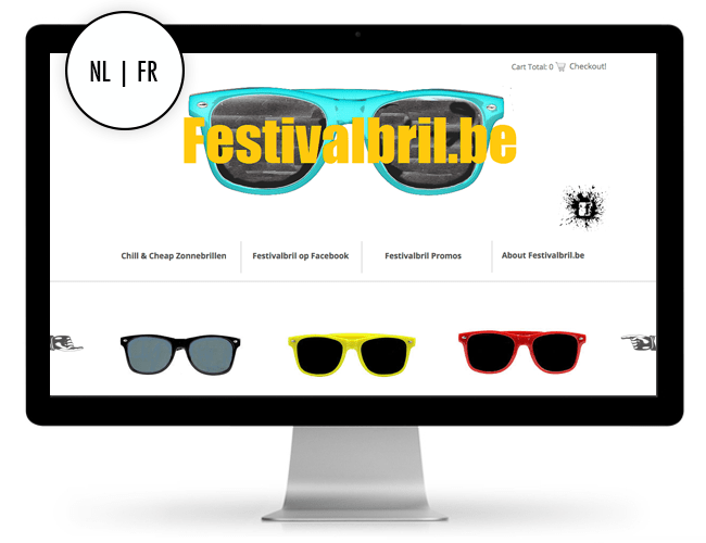 multilingual website2