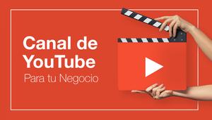 ¿Cómo Crear Un Canal Exitoso En YouTube?