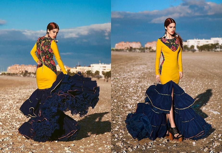 Sesión de fotos Flamenco del Fotógrafo Wix -Carlos Villarejo1