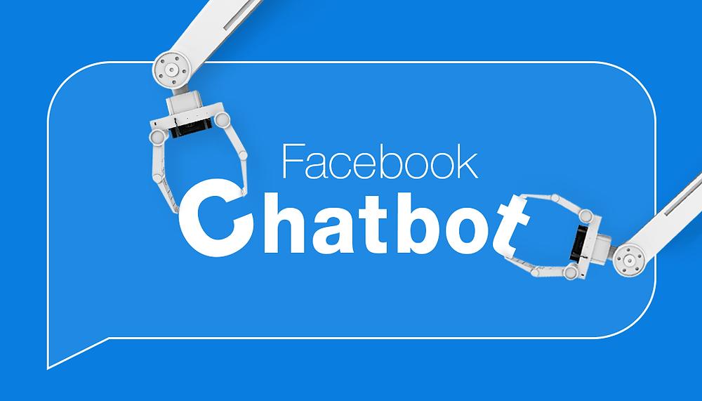 Chatbots do Facebook: Como e o Porquê de Usá-los