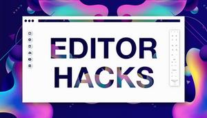 7 Hidden Wix Editor Hacks to Improve Your Website